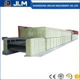 Machine de séchage de contreplaqué/core/sécheur de l'équipement de séchage de placages