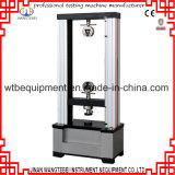 machine d'essai de matériaux universelle de servo de 30t Digitals