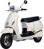 SANYOU 500W-2000W Electric Scooter (E-LMYG)