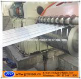 Furringチャネルのための0.35X116mm電流を通された屋根のストリップ