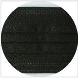 Chirurgische 3 Wegwerfgesichtsmaske (Äraschleife) für Japan