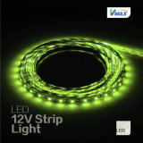 12V Highquality LED Flexible Strip (azzurro 12v-5050-60-ip65)