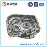 L'alta qualità di alluminio la pressofusione per le Telecomunicazioni