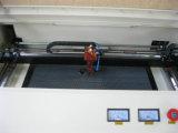 Миниый резец лазера 600*400mm