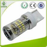 T20 LED 차 빛 (7440 7443) 3014 48SMD Epistar