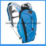 Moto de agua de hidratación de ciclismo de montaña Camel mochila