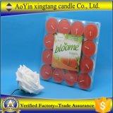 preiswerte Preis 14G Tealight Kerze verwendet, um Dekoration automatisch anzusteuern