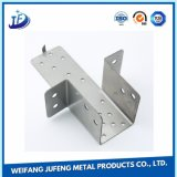 CNC 기계로 가공 서비스를 가진 부분을 각인하는 OEM 금속 정밀도 스테인리스 금속