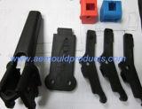 Пластичная прессформа для штепсельной вилки Cuostomized для впрыски OEM
