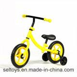 Miniausgleich-Fahrrad/Fahrrad der leichten Kind-12inch