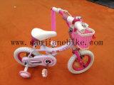 Novo design de produtos bicicletas crianças Aluguer (SJKB-044)