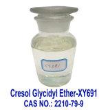 Cresol glicidil etere con numero CAS 2210-79-9