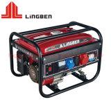 5000 Preço Watt 750W YAMAHA gerador a gasolina do Compressor