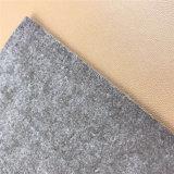 Прочная нежность кожа волокна Bovine от 1.0mm до 3.0mm для Carseat