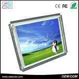Ce / RoHS / FCC / CCC Stand PCBA Open Frame Monitor