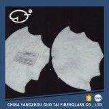Parti a forma di della fibra di ceramica