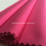 Tela llana para Casualwear (HD2201056-1)