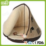 Qualitäts-abnehmbare Haustier-Kissen-Haustier-Betten
