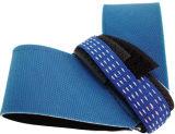ESD 발뒤꿈치 결박, 정전기 방지 손목 붕대