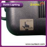接触再充電可能な作業李イオン電池(FAP2 SMD 20W)が付いている外部LED洪水ライト