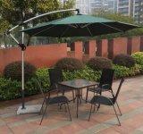 Люкс зонтик вися сада Offect напольный Sun выдвиженческий