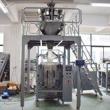 Automatische Verpackmaschine für Chip-Kartoffelchips