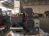 Corte EDM del alambre del molibdeno del CNC del motor servo