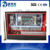 가득 차있는 자동적인 탄산 소다수 충전물 기계 (장비/선)