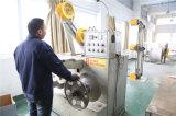 Profesional Cable Fabricante Rg59 CCTV Video Cable con Potencia