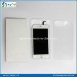 Écran LCD mobile de Phone5c pour le remplacement d'affichage à cristaux liquides de l'iPhone 5c