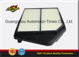 Filtre à air 17220-5A2-A00 de véhicule de prix usine de bonne qualité