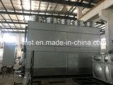 Стояк водяного охлаждения замкнутой цепи перекрестного течения тонны Msthb-350