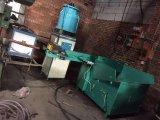 Ферма индукции частоты Superaudio низкой цены оборудует горячее оборудование 80kw вковки
