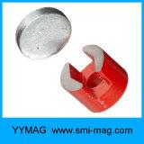 Permanente Magneet Gegoten Magneten AlNiCo