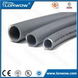 Condutas de aço flexível de alta qualidade