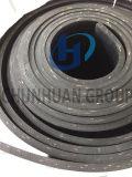 Haute qualité Nr SBR Feuille NBR de caoutchouc de silicone