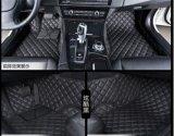 Inodoro Eco-Friend 5D Tapete do Carro/carpete para Alfa Romeo Guilia 2017