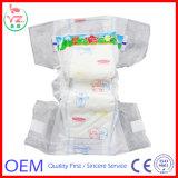 مشمسة قطن طفلة مستر مصنع في الصين شحن مشترى