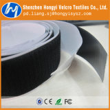 Atacado Adhesivo Black Hook & Loop Yards Sticky Tape