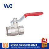 Шариковый клапан Valogin с низкой ценой