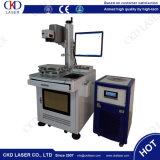 Machine UV Engraver Laser en ligne
