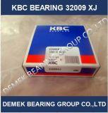 최신 인기 상품 Kbc 테이퍼 롤러 베어링 32009 Xj