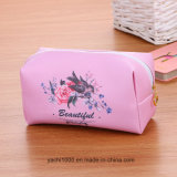 PU Coin Purse para damas