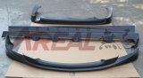 PU plástico Body Kits para Toyota Camry 2007-2008