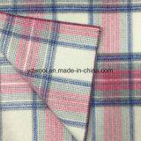 لون قرنفل تدقيق صوف بناء لأنّ معطف