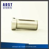 최신 판매 D32-20 투관 공구 소매 콜릿 공작 기계