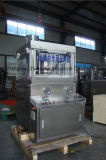 La presse de tablette de sel de Bath, stérilisent la machine de presse de tablette