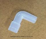 プラスチック型の肘のコネクター型