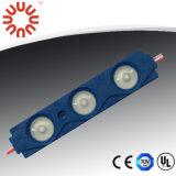 Дешевые цены светодиодный модуль RGB