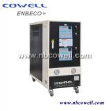 36kw Type d'eau / Type d'huile Contrôleur de température de moule